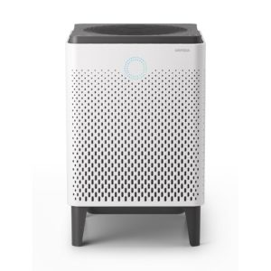 Best air purifier Airmega 400S