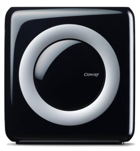 Best air purifier Coway AP-1512 HH Mighty