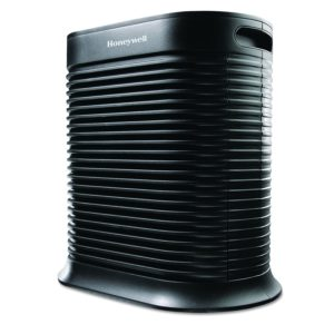 Best air purifier Honeywell HPA 300