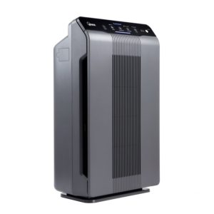 Best air purifier for pets Winix 5300-2 Air Purifier