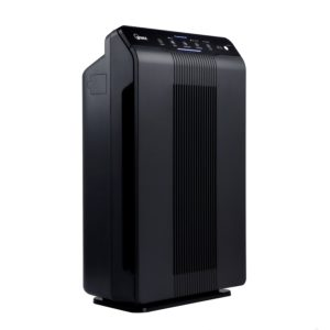 Best air purifier Winix 5500-2